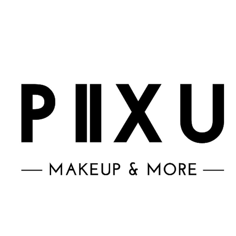 makeup nha trang 1