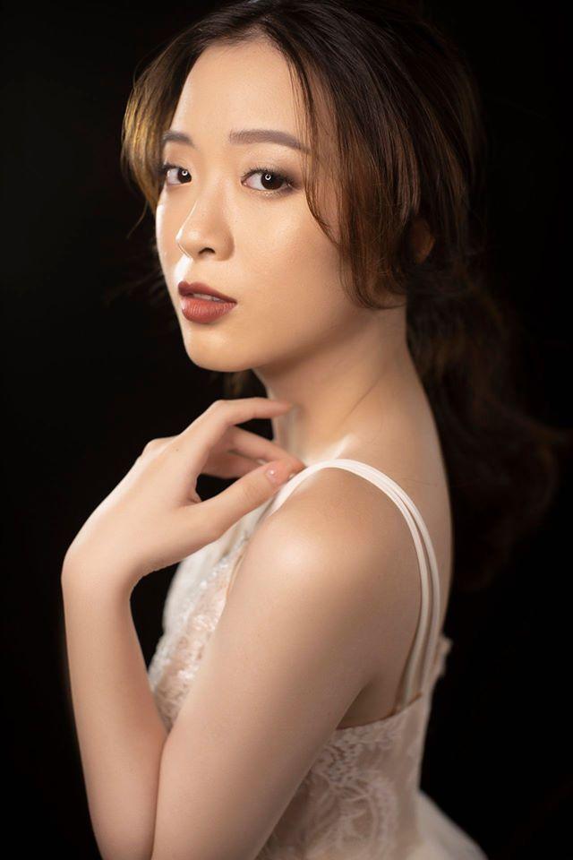 Makeup Beauty