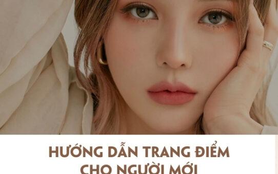 Ban sao cua Beige Minimalist Health and Wellness Magazine Cover