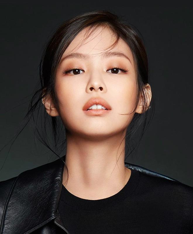 Xu huong trang diem HQ 2020 2 1