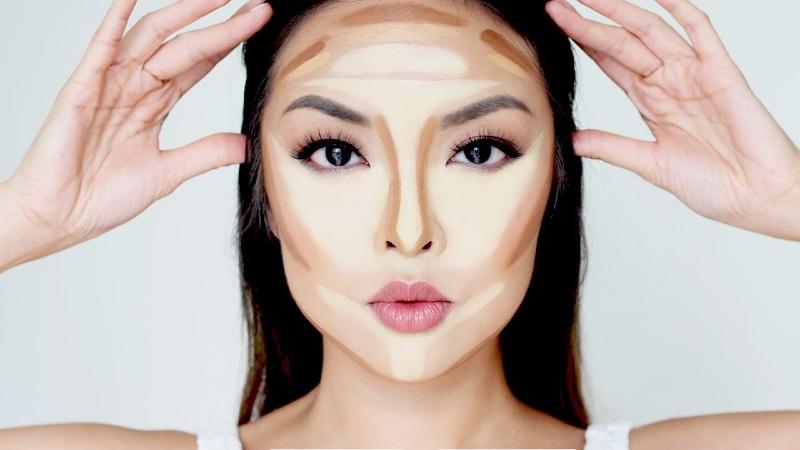 makeup tone tay sang chanh 3
